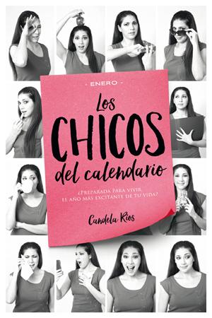 CHICOS DEL CALENDARIO, LOS ARG.indd