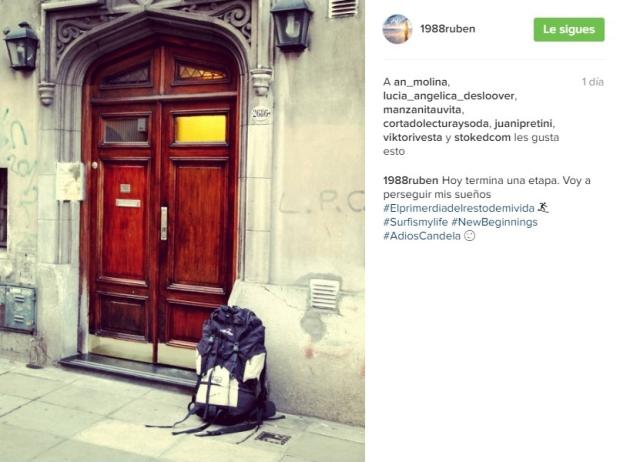 Foto de la mochila - Instagram.jpg