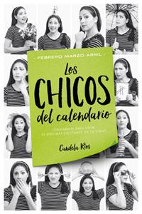 CHICOS DEL CALENDARIO 2 ARG, LOS.indd